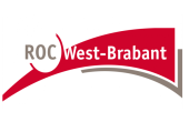 ROC West Brabant - Zoomvliet College