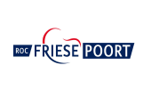 ROC Friese Poort